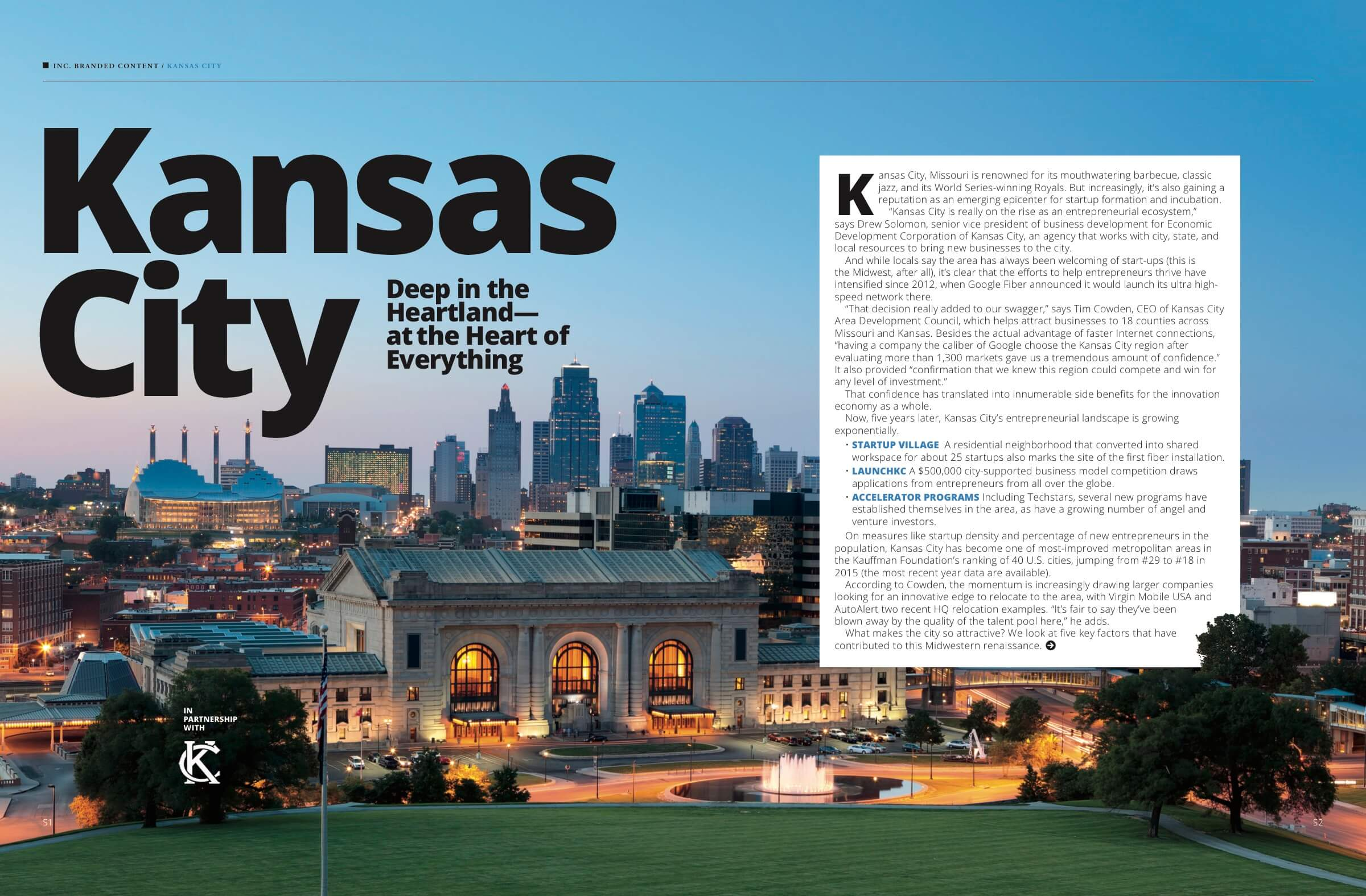 http://www.incimages.com/branded-content/KansasCitysection2017.jpg