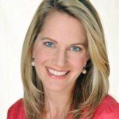 <b>Andrea Turner</b> Moffitt is a senior vice president at the Center for Talent ... - andrea_37613