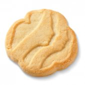Girl Scouts of the U.S.A., girl scout cookie