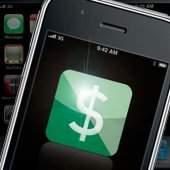 how to make money on iphone apps