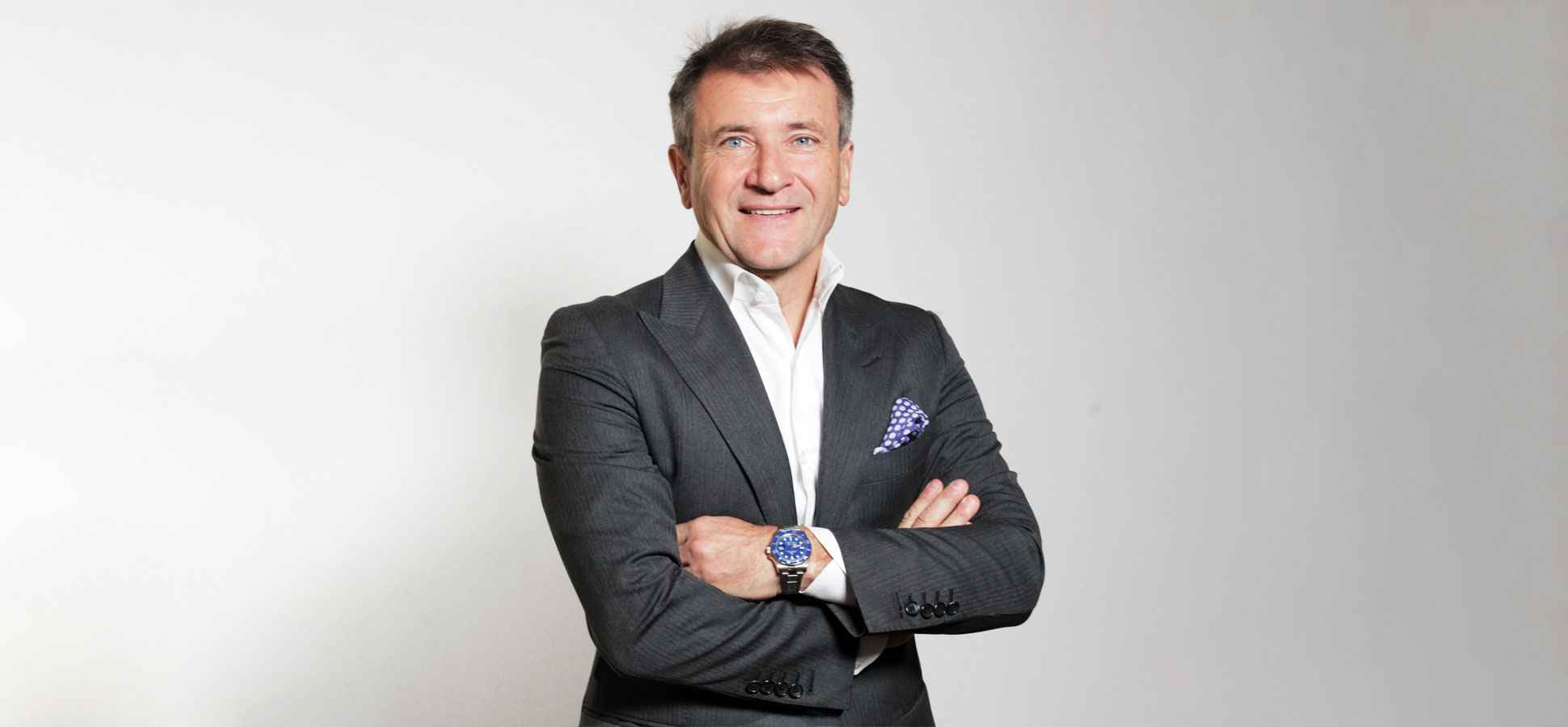 Abc Salary And Investments Key To Robert Herjavec 200
