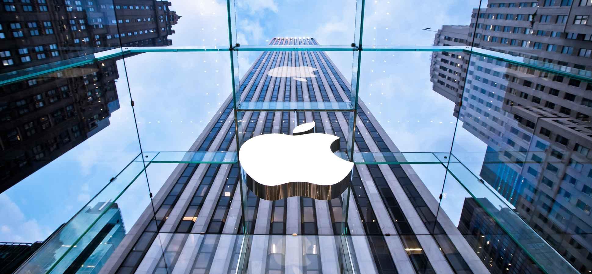 Image result for apple inc building