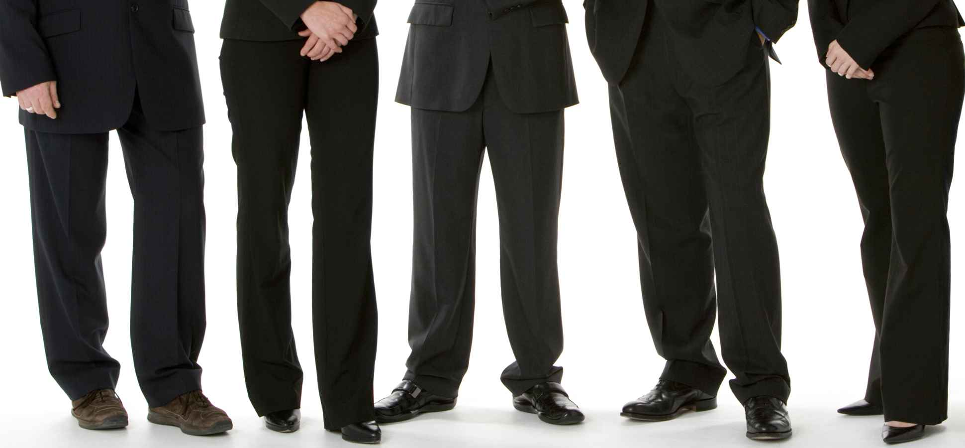 desirable traits of great employees