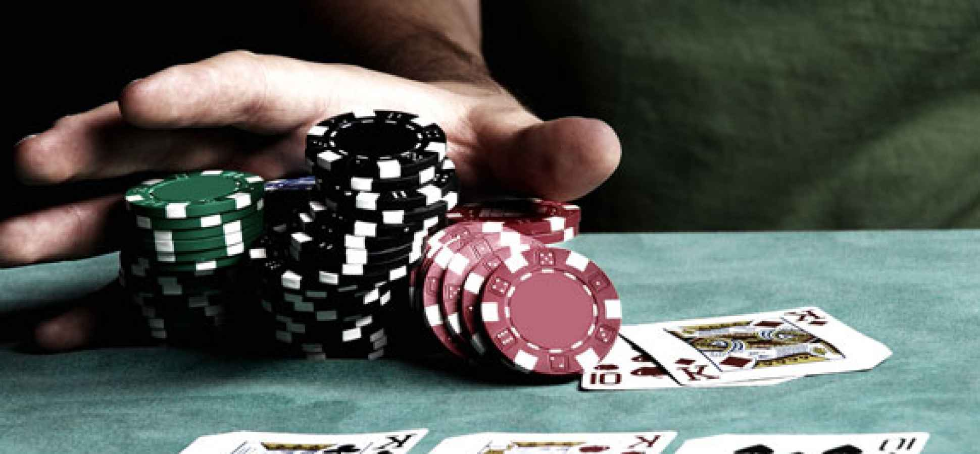 Do gamblers ever stop gambling casino funbook