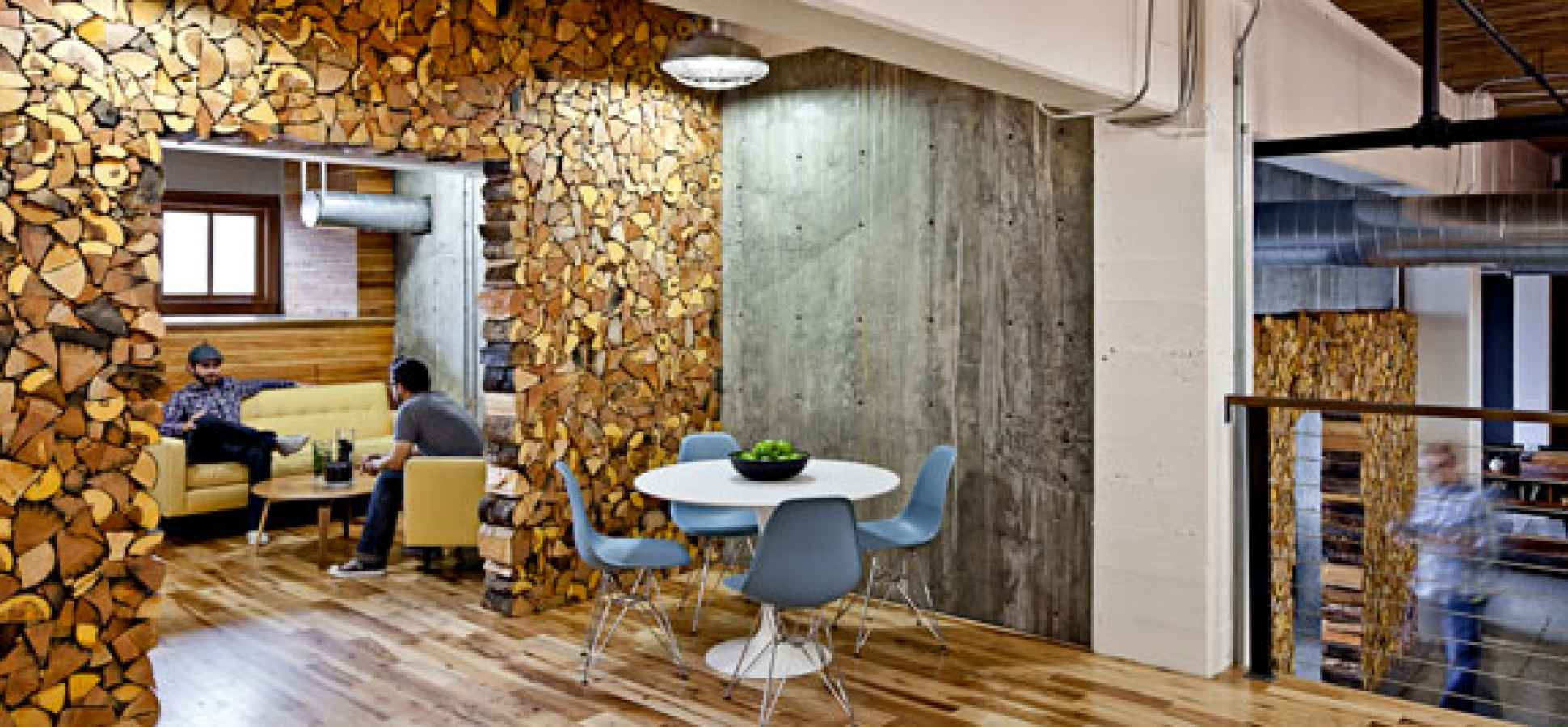 cool office pictures