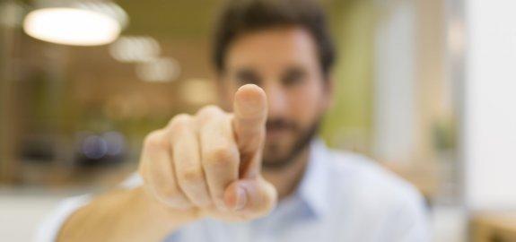 http://www inc com/rhett-power/your-startup-is-doomed-if-you