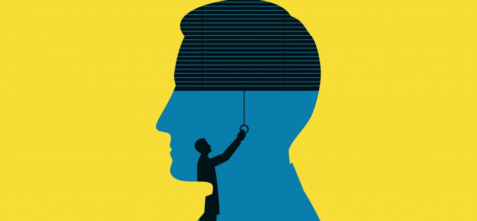 The Communication Blindspots That Harm Your High Performers