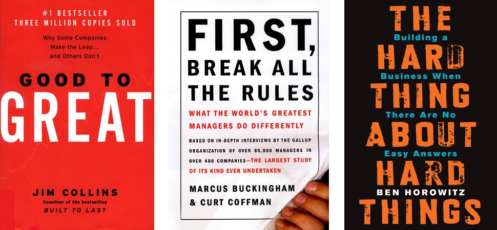 Business Book Cover Uk : The best business books of all time inc