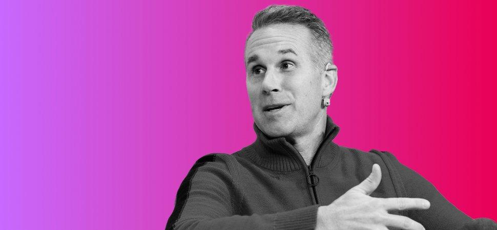 The Future of E-Commerce, According to StockX CEO Scott Cutler