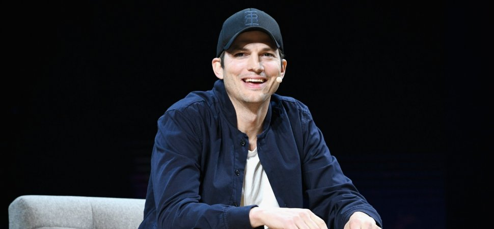 Here's How Ashton Kutcher and Gary Vaynerchuk ...