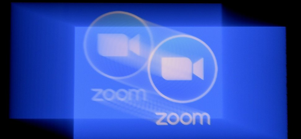 Zoom Will Now Enable Waiting Rooms ...