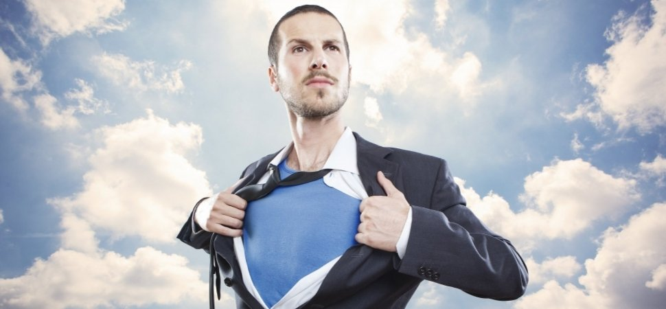 6 Ways To Empower People To Be Their Best