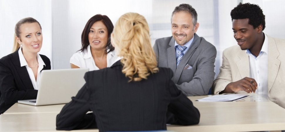 how to ace the 50 most common job interview questions