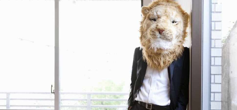 12 Brilliant Entrepreneurs in Marketing to Watch Next Year