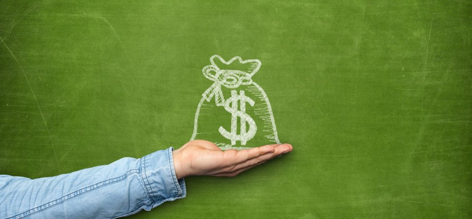 The Only Lesson You Really Need to Learn About Pricing | Inc.com