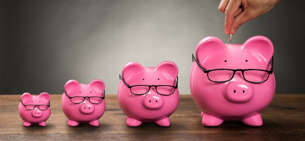 pink-bigs-with-glasses
