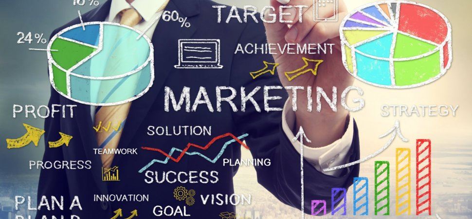 The Top 7 Affiliate Marketing Companies in 2017