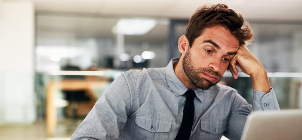 Spot These 7 Signs Of Disengagement Before It 39 S Too Late