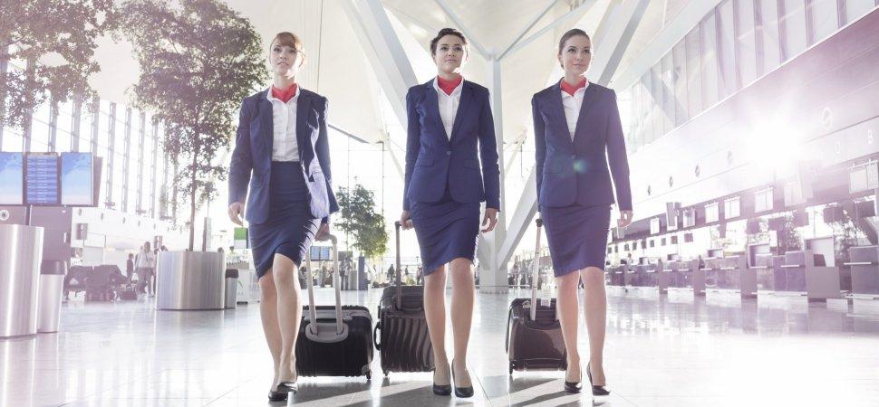 11 Best Travel Hacks From Flight Attendants Inc Com