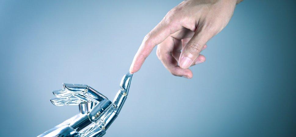 Artificial Intelligence Ethics for Entrepreneurs