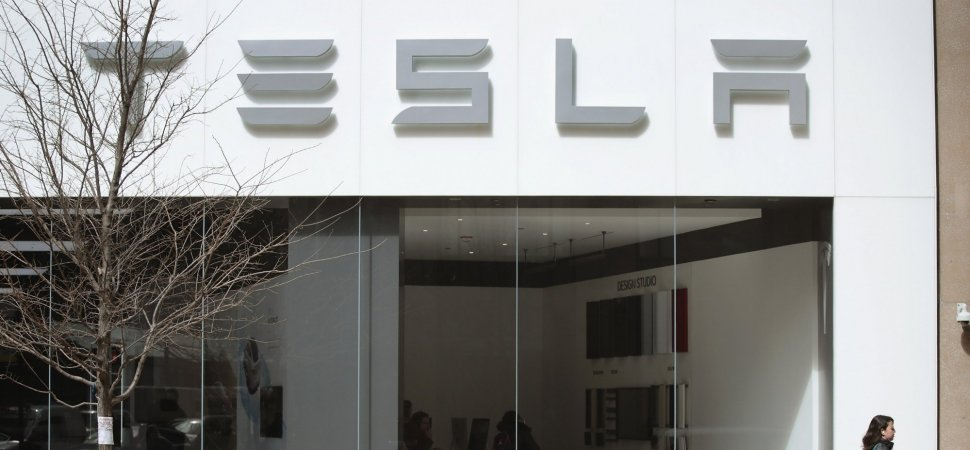 Here s Why Tesla s Move to Block Anonymous Employee Complaints Will Absolutely Backfire