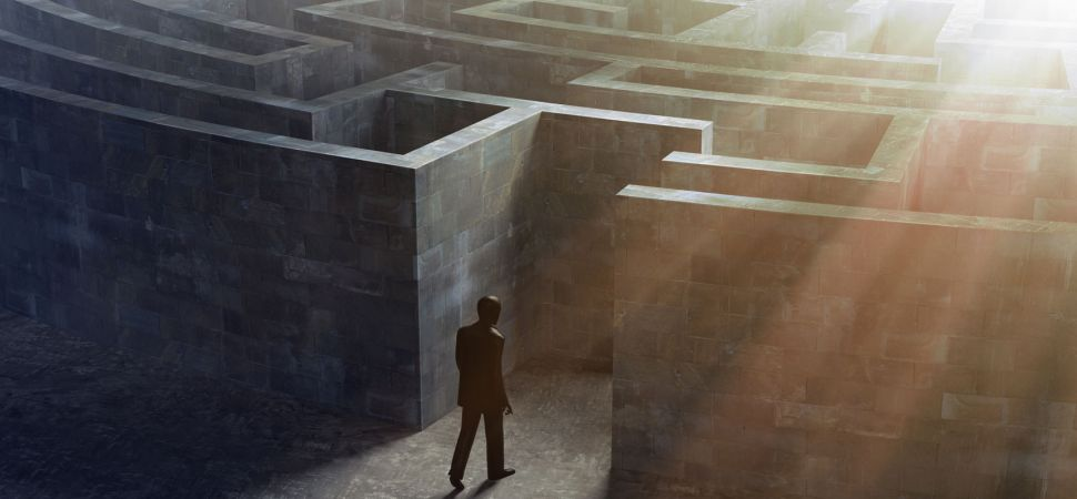 Take A Crooked Path To Growth Inc Com