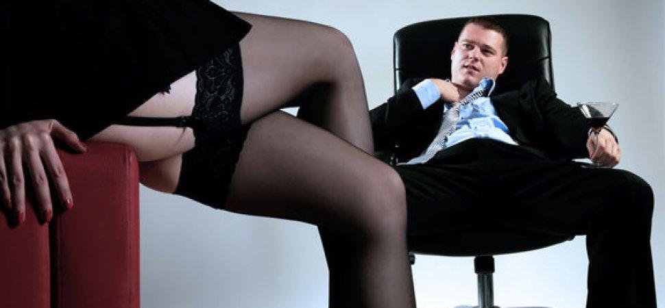 erotismo nel cinema flirt application