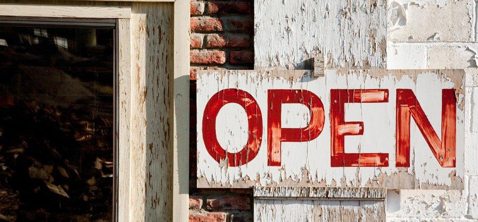 Survival Secrets Of The Longest Lasting Business Owners