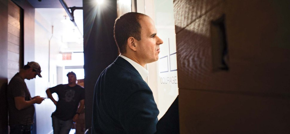 "7 Business Lessons from CNBC's ""The Profit"" by Marcus Lemonis – Part 1"