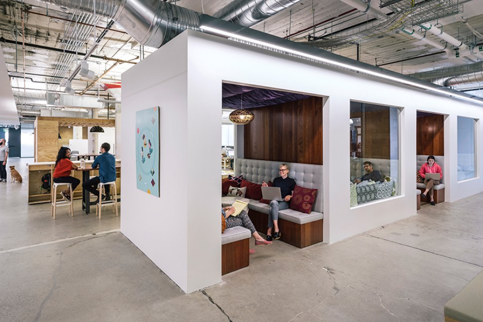 worlds coolest offices 2015 inccom amazing office interiors