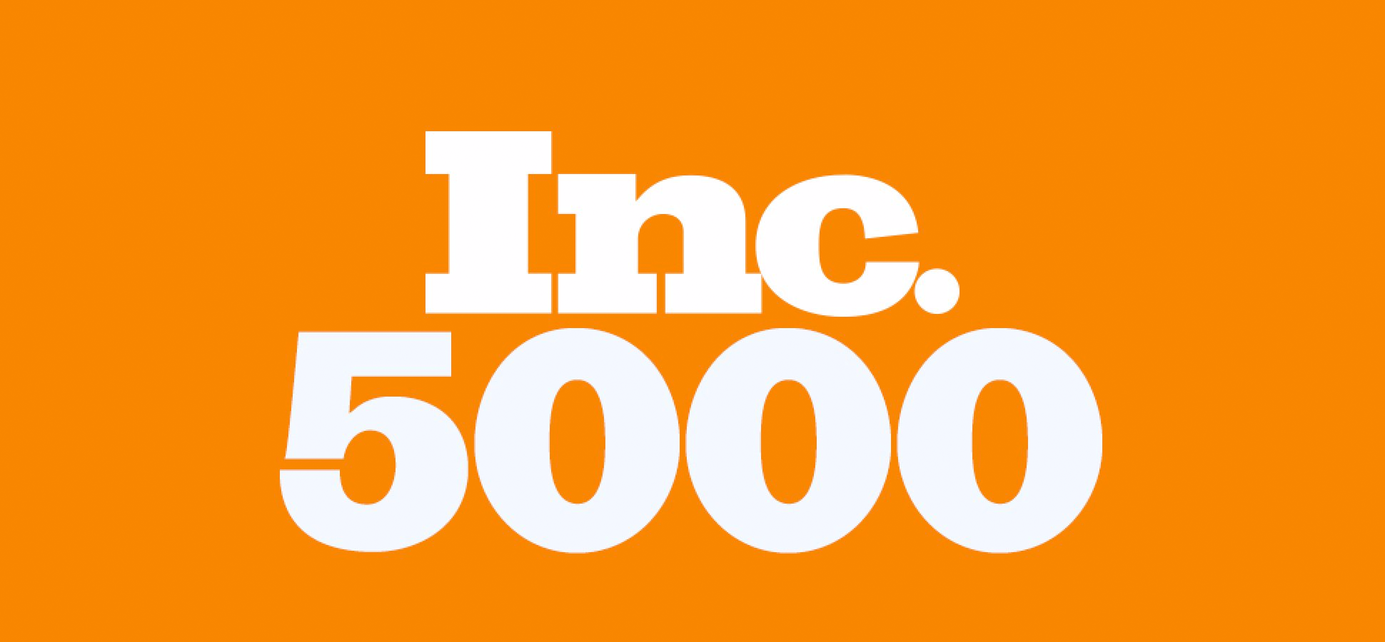 Inc  5000 2016: The Complete Rankings | Inc com