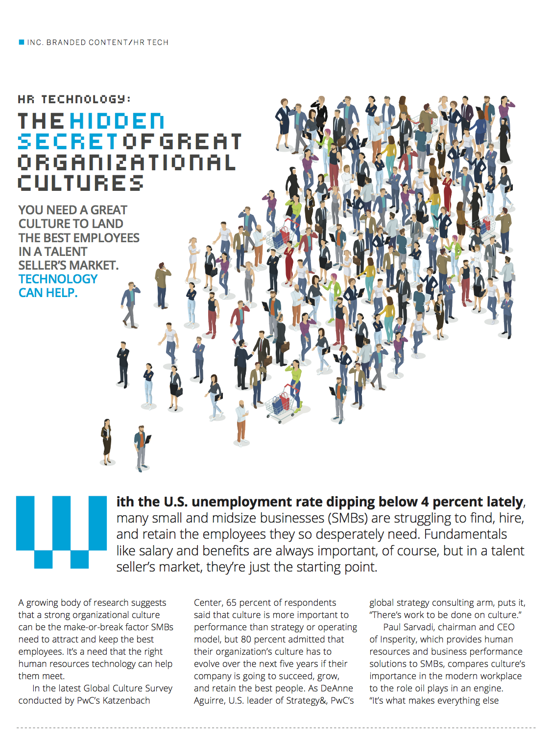 https://www.incimages.com/branded-content/HR Technology- May2019.png