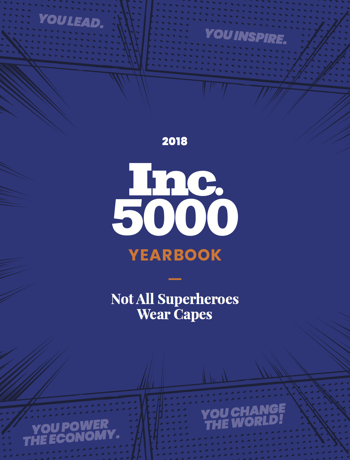 https://www.incimages.com/branded-content/Inc5000Yearbook2018.png