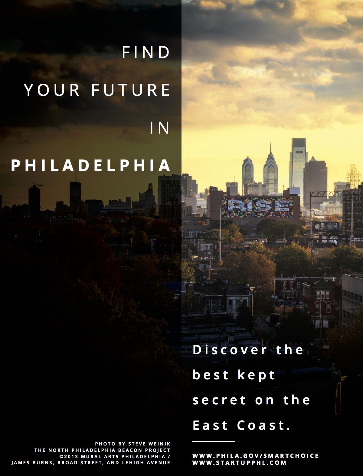 https://www.incimages.com/branded-content/Philadelphia%20section%20-Sept%202017.compressed.jpg