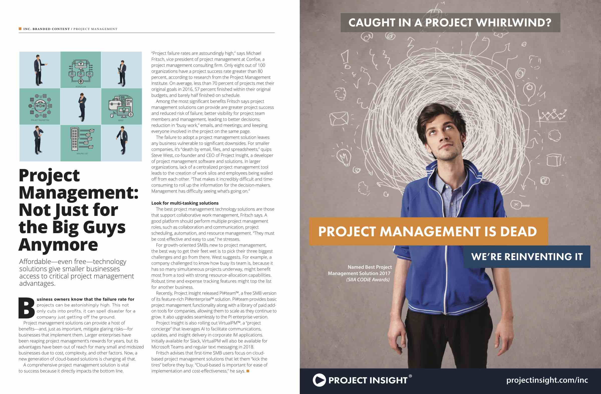 https://www.incimages.com/branded-content/ProjectManagementDec2017.compressed.jpg