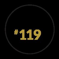 Profile Sitemap Image #155