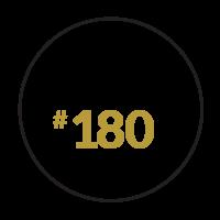 Profile Sitemap Image #108