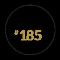 Profile Sitemap Image #157