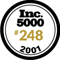 Profile Sitemap Image #295