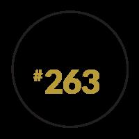 Profile Sitemap Image #254