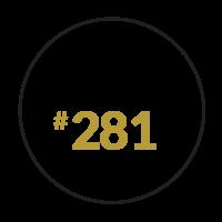 Profile Sitemap Image #82