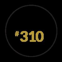 Profile Sitemap Image #128