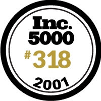 Profile Sitemap Image #347