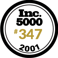 Profile Sitemap Image #44