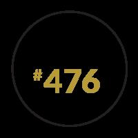 Profile Sitemap Image #24
