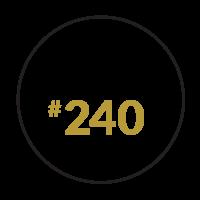 Profile Sitemap Image #337