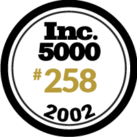 Profile Sitemap Image #378