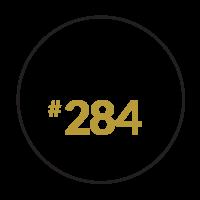Profile Sitemap Image #121