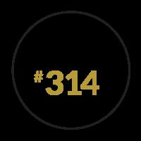Profile Sitemap Image #197
