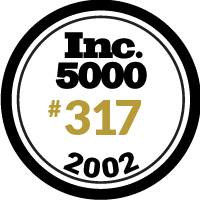 Profile Sitemap Image #34
